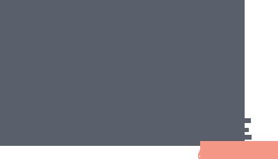 Reitanlage Christina Plotz Logo